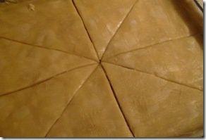 وصفة لصنع بقلاوة العيد Baklawa-filo-4_thumb