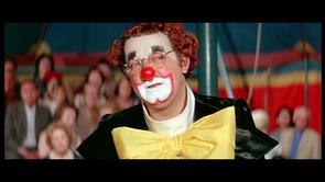 [Jeu] Association d'images - Page 19 Duchemin-fils-en-clown