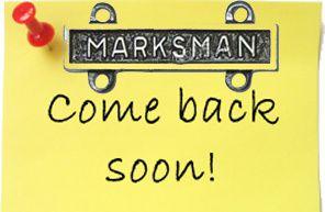 La fin de marksman.over-blog.fr ? - Page 3 Come_back_soon_post-it-marksman