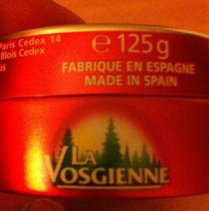 Salut des Vosges !  H-20-2382331-1295950720-copie-1