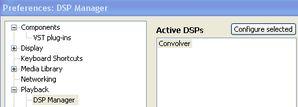 Nouveautés: Enceintes acoustiques - Page 2 Dsp-manager-convolve