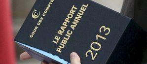 Les 7 scandales déterrés par la Cour des comptes ! Cour-des-comptes-1070307-jpg_940388