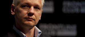 """Julian Assange : """"Les États-Unis vont connaître une révolution dans les cinq ans"""" Assange-1211491-jpg_1087011"""
