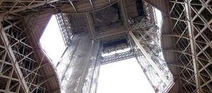 72 millions d'euro pour habiller la Tour Eiffel de verdure en temps de crise, normal ? 1745782_tour-eiffel-2-pretexte-lp-b-hasse_640x280