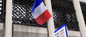 Municipales : les champions de la fraude électorale Drapeau_2539384_jpg_2179486