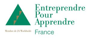 Il était une fois la CDC (Confrérie de Délinquants en Col blanc) - Page 2 Logo-Entreprendre-Pour-Apprendre-France