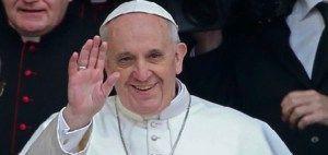 L'enfer n'existe pas et Adam et Eve ne sont pas réels Pape_Fran_ois