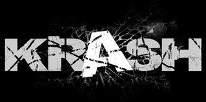Le Grand Krash  boursier:14 signes qui présagent son arrivée. Krash_10