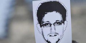 Affaire Snowden [topic Unique] - Page 4 Sno
