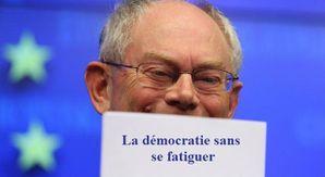 FESF / union européenne / traité de MES Democratie-sans-se-fatiguer