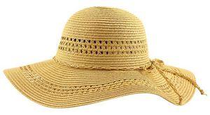 Les marraines, tome 1 : le scoop de Fern Michaels Camille-Liberty-blog-mode-femme-chapeau-retro-capeline-soup