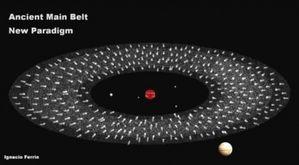 Des astronomes découvrent un cimetière de comètes… capables de revenir à la vie Cometes_0--1-