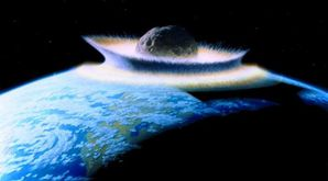 A quoi ressemblerait votre vie si vous surviviez à l'impact du méga astéroïde qui pourrait heurter la terre en 2032 Asteroide_2--1-