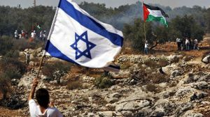 Guerre Israël / Palestine - Page 2 2008_1107_israel_palestine__m