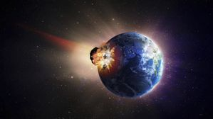La Nasa appelle la population à traquer les astéroïdes 2147566