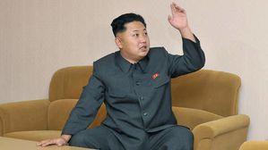 """Pyongyang menace d'une frappe nucléaire """"préventive"""" - Page 8 Media_xll_6194877"""
