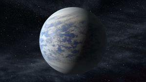 Des milliards de planètes seraient habitables dans notre galaxie    Media_xll_6241825--1-