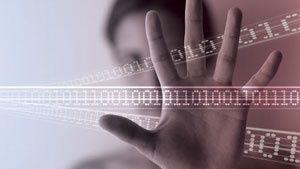 La Slovénie inscrit la neutralité du net dans sa loi Handbinary