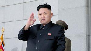 """Pyongyang menace d'une frappe nucléaire """"préventive"""" - Page 8 Media_xll_5771902"""