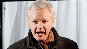 """Assange dénonce un """"effondrement calamiteux"""" du droit américain   Media_xll_5893254"""