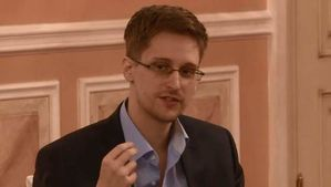 Affaire Snowden [topic Unique] - Page 6 Media_xll_6355386