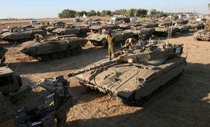 Guerre Israël / Palestine - Page 2 Gaza-invasion-3_002