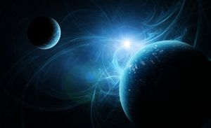 Notre système solaire a un jumeau ! -