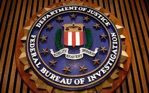 Attentat de Boston: plus de morts après que pendant, deux agents spéciaux du FBI sont décédés Arton178635-6e074