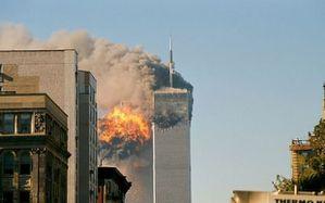 Des scientifiques confirment à nouveau qu'un explosif Nano-thermitique a été utilisé pour détruire les tours jumelles le 11/09 Wtc