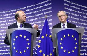 Flanby President - Page 3 Pierre-Moscovici-ministre-de-l-Economie-et-Olli-Rehn-Commis