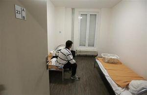 Dix millions de Français frappés par la crise du logement Crise_logement_france