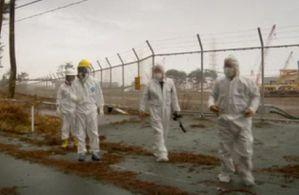 Les dangereux mythes de Fukushima Tsr