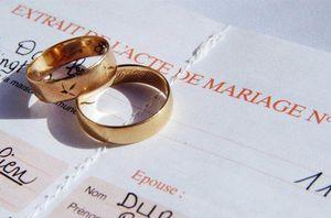 Le mariage au nom du taghût Article_MARIAGE