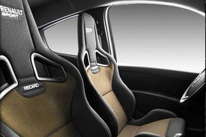 مجموعه من صور الشيارات Renault-Clio-RS-2009-22