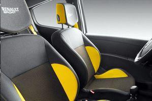 مجموعه من صور الشيارات Renault-Clio-RS-2009-23