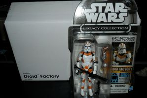 Collection n°182: janosolo kenner hasbro - Page 2 212th-Battalion-Clone-Trooper