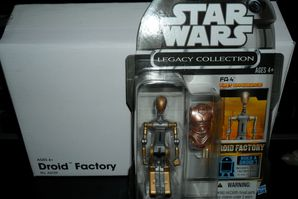 Collection n°182: janosolo kenner hasbro - Page 2 FA-4