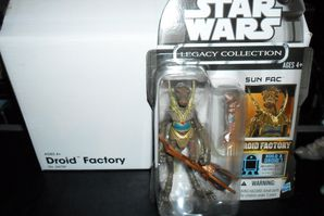 Collection n°182: janosolo kenner hasbro - Page 2 Sun-Fac