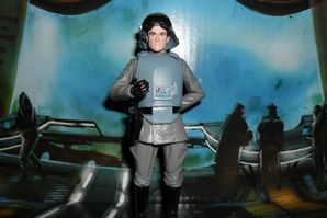 Collection n°182: janosolo kenner hasbro - Page 2 General-Veers-at-at