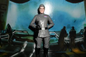 Collection n°182: janosolo kenner hasbro - Page 2 General-Veers