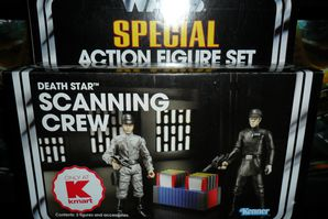 Collection n°182: janosolo kenner hasbro - Page 2 Death-Star-Scanning-Crew