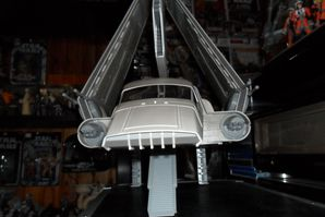 Collection n°182: janosolo kenner hasbro - Page 2 Imperial-shuttle-tydirium2