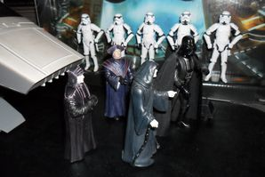 Collection n°182: janosolo kenner hasbro - Page 2 Imperial-shuttle-tydirium4