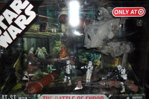 Collection n°182: janosolo kenner hasbro - Page 2 SAM_0037-copie-1