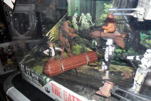 Collection n°182: janosolo kenner hasbro - Page 2 SAM_0038-copie-1