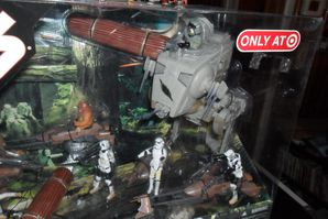 Collection n°182: janosolo kenner hasbro - Page 2 SAM_0039-copie-1