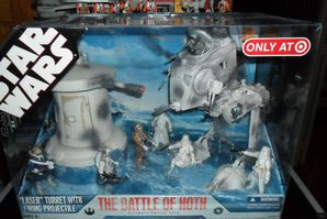 Collection n°182: janosolo kenner hasbro - Page 2 SAM_0040-copie-1