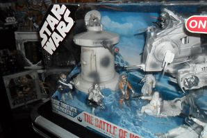 Collection n°182: janosolo kenner hasbro - Page 2 SAM_0041-copie-1