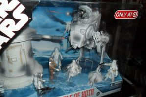 Collection n°182: janosolo kenner hasbro - Page 2 SAM_0042-copie-1