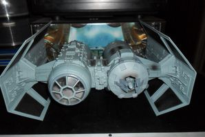 Collection n°182: janosolo kenner hasbro - Page 2 SAM_0043-copie-1